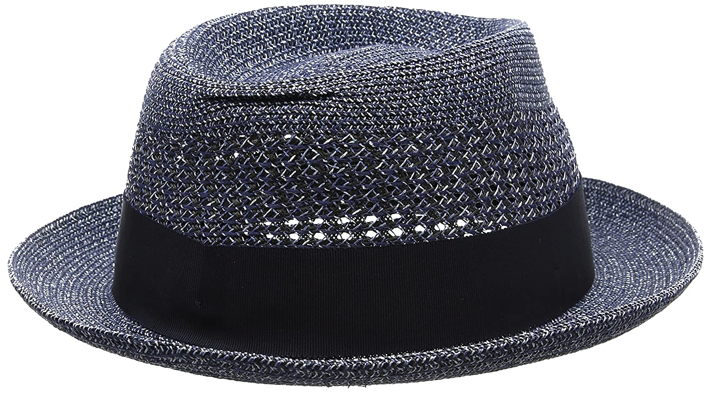 Cappello di Feltro Unisex-Adulto Bailey Wilshire