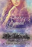 Book of Scandal: The Tesano Elders (Ramsey/Tesano)