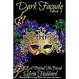 Dark Facade: Evil Behind The Mask