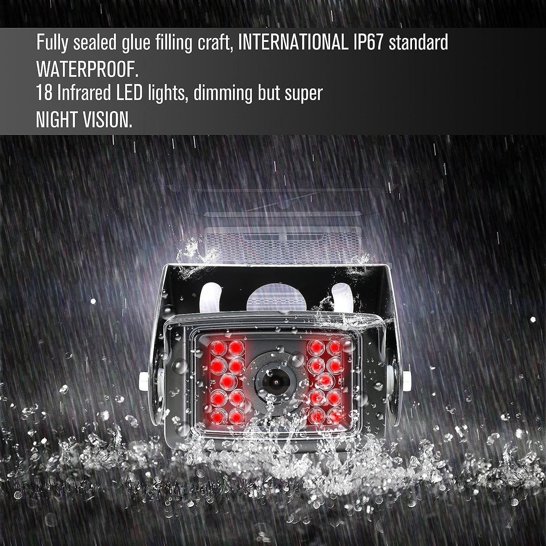 B Blesiya Universal 4-Ply High Performance 45 Degree Elbow Reducer Coupler Silicone Hose 2.5inch 63MM Black