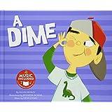 A Dime (Money Values)