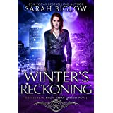 Winter's Reckoning: (A Witch Detective Urban Fantasy Novel) (Seasons of Magic Book 4)
