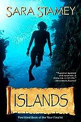 Islands Kindle Edition