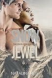 Snow Jewel: Fantasy Romance (The Jewel Chronicles Book 2)
