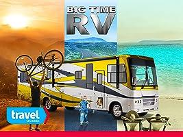 Big Time RV Season 1