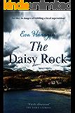 The Daisy Rock