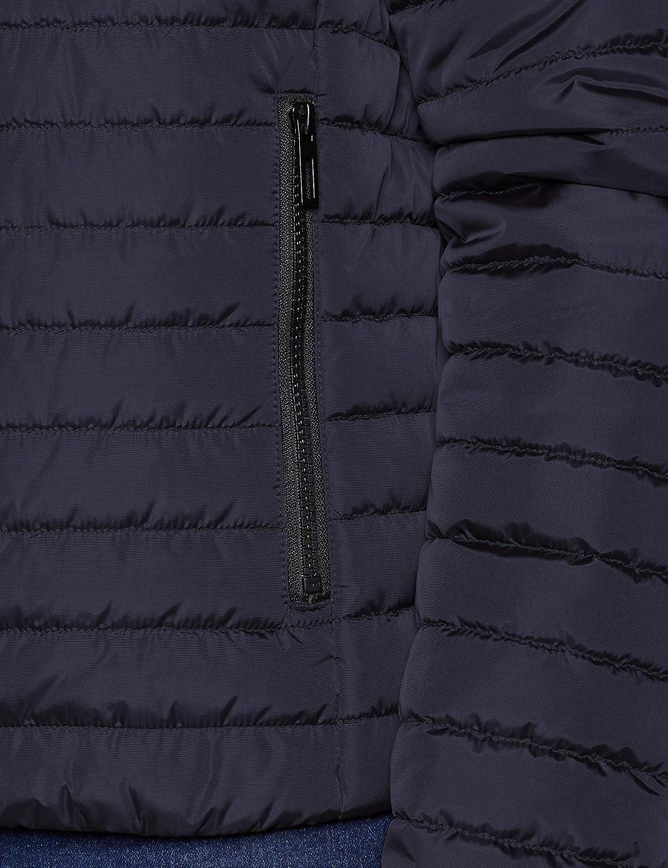 Geox Mens Standard Wilmer Short Jacket