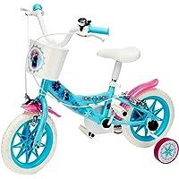 mondo 25281.0 - Vélo - 12 Pouces - Couleur Assortie