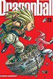 Dragon Ball nº 33/34 (Manga Shonen)