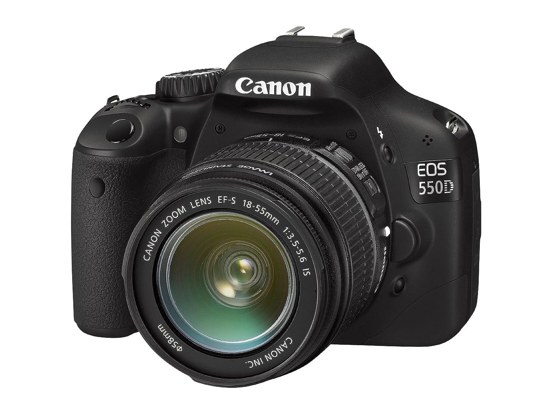 canon eos 550d digital slr camera amazon co uk camera photo rh amazon co uk manual instrucciones camara canon eos 550d manual camara canon eos 550d español