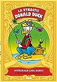 La Dynastie Donald Duck - Tome 16: 1966/1968 - Picsou roi du Far West et autres histoires