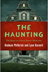 The Haunting (The House on Cherry Street Book 1) Kindle Edition