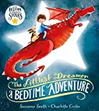 Littlest Dreamer: A Bedtime Adventure
