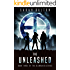 The Unleashed (Blemished Series Book 3)