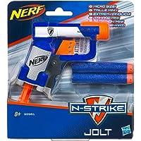 Nerf Nstrike Elite Jolt Blaster
