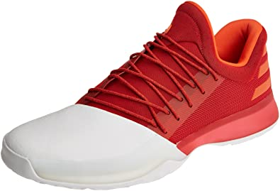 Adidas Harden Vol 1 Bw0546 Mens Trainers~basketball~uk 6 6.5 And 12 To 19