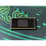Speed Wi-Fi NEXT W05 UQ WiMAX版 GREEN