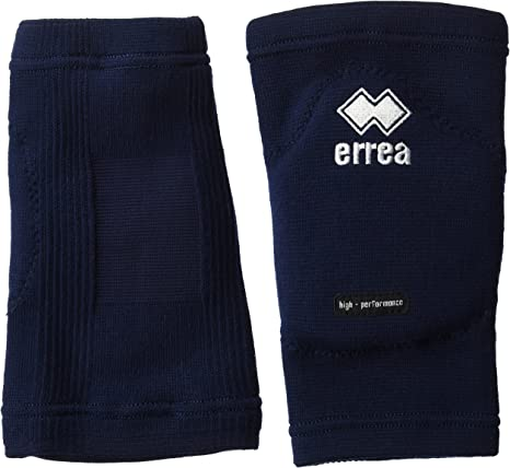 ROYAL ERREA PRO KNEE PADS GINOCCHIERE VOLLEY TOKIO AD