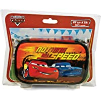 Disney Pixar Cars Console Bag (3DS, DSi, DS