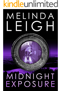 Midnight obsession the midnight series book 4 kindle edition by midnight exposure the midnight series book 1 fandeluxe Gallery