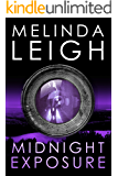 Midnight Exposure (The Midnight Series Book 1)