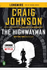 The Highwayman: A Longmire Story (Walt Longmire Mysteries) Kindle Edition