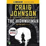 The Highwayman: A Longmire Story (Walt Longmire Mysteries)