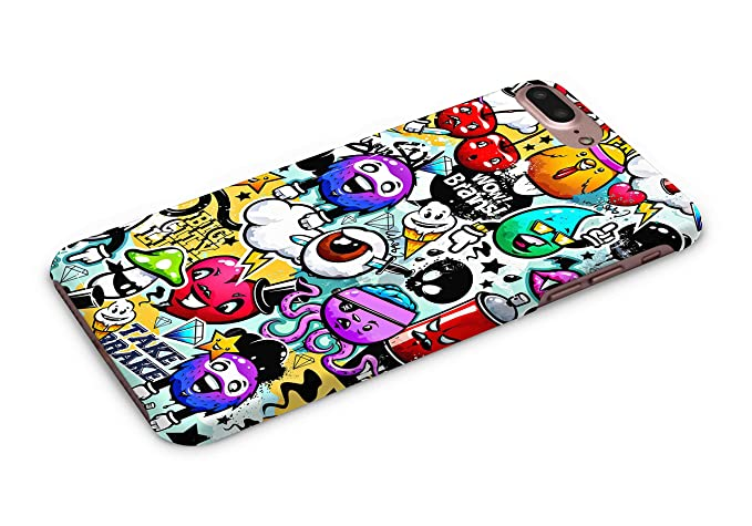 funky iphone 8 case