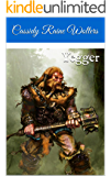 Yegger (Song of Creation Trilogy Book 2)