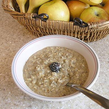 Super Cereales Pouch – 24 ct Variedad – Gourmet Conjunto ...