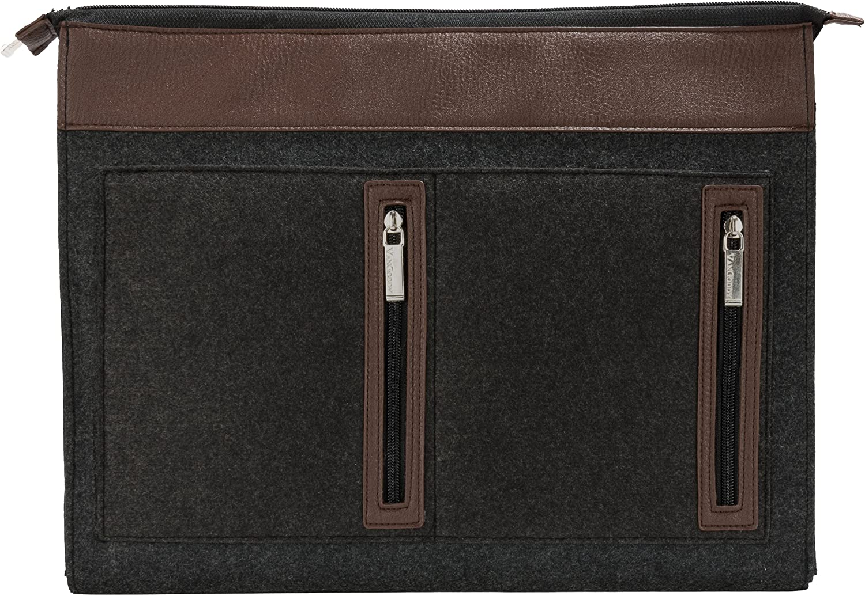Lightweight Slim Sleeve Bag Case for Apple iPad 9.7, iPad 10.5, iPad Pro 11 inch