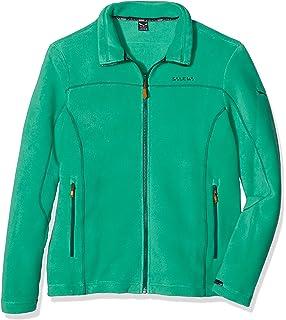 TBS Technisynthese Men s Zip-Up SoftShell Jacket Small schwarz ... a4d1aca5b7