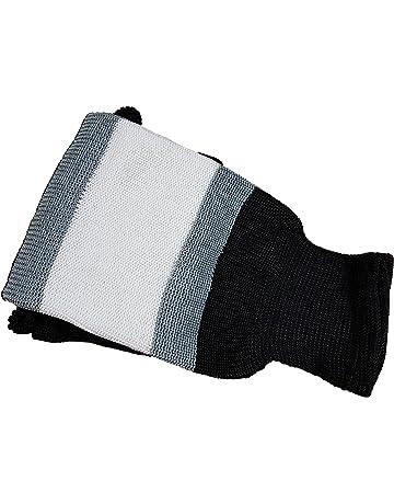 12badb241 Amazon.com  Men - Clothing  Sports   Outdoors  Jerseys