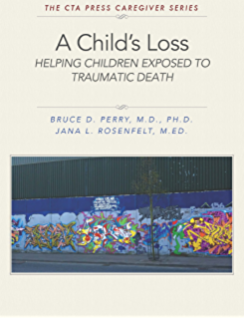 The boy who was raised as a dog and other stories from a child a childs loss helping children exposed to traumatic death the childtrauma academy press caregiver fandeluxe Images