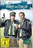 Hubert und Staller - Staffel 6 [6 DVDs]