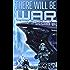There Will Be War Volume IX