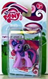 My Little Pony - 26174 - FRiENDSHiP iS MAGiC - Mini-Pony - Twilight Sparkle - ca. 5cm