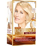 Excellence L'Oréal Paris Excellence Coloration Cheveux