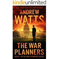 The War Planners