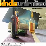 Hilf dir selbst, denn sonst kann es keiner !: Der Weg zurück in ein besseres, alkoholfreies Leben