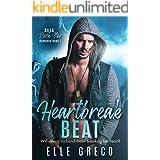 Heartbreak Beat: An LA Rock Star Romance