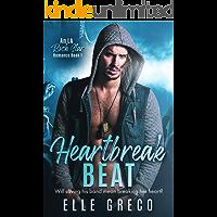 Heartbreak Beat: An LA Rock Star Romance book cover