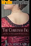 The Christmas Fig