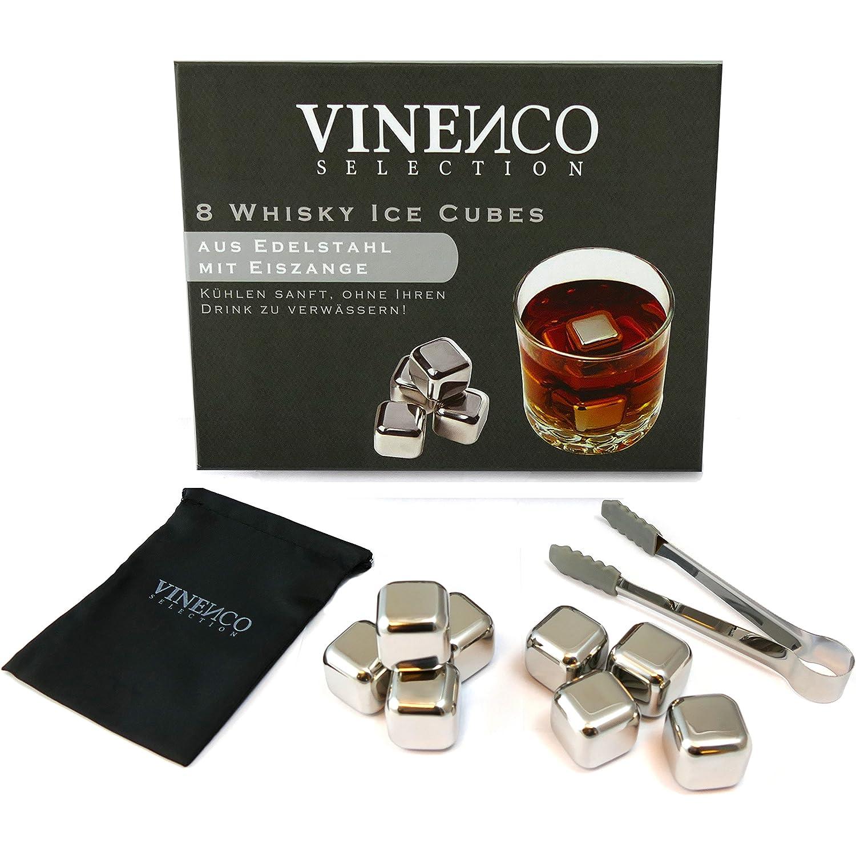 Vinenco