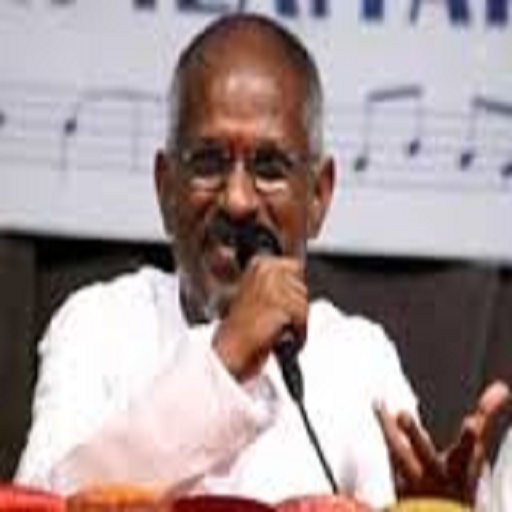 Amazon com: Illayaraja Hits Tamil Video Songs: Appstore for