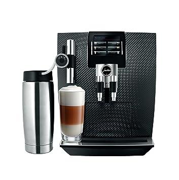 preethi coffee maker buy online