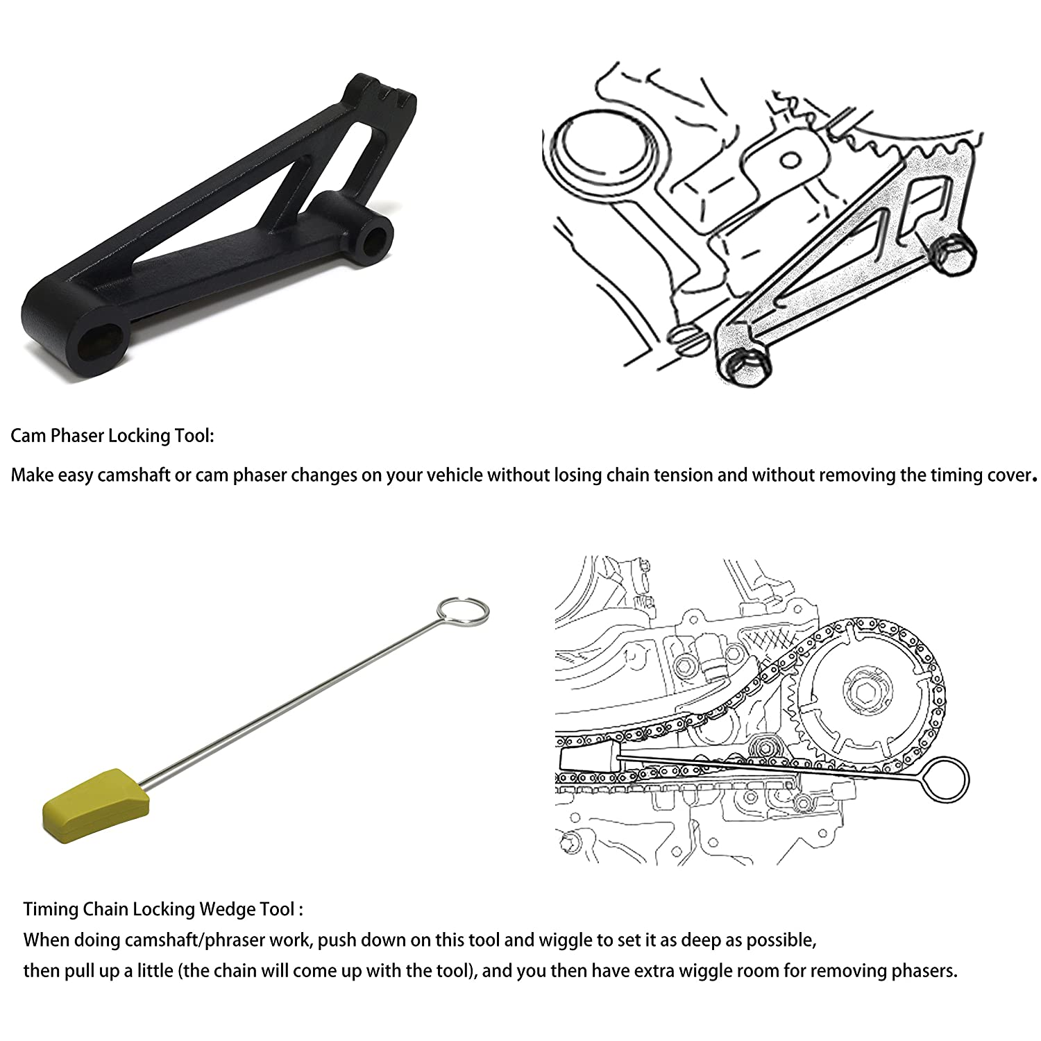 2005 4 6l ford f 150 engine pulley diagram electrical circuit digram2005 4 6l ford f 150 engine pulley diagram best wiring libraryamazon com enrand cam tool