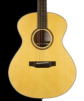 "Bedell café casa orquesta ""natural acústica guitarra eléctrica, ..."