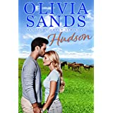 Hudson (Kentucky Green Book 7)