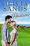 Hudson (Kentucky Green Book 7)